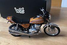 Wit's 1/12 Kawasaki 750 H2 Mach 3 - RARE