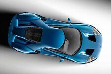 COCHE inspiredby Ferrari deporte GT 1 Carrera 43 Exótico 18 Súper 24 Concepto 12
