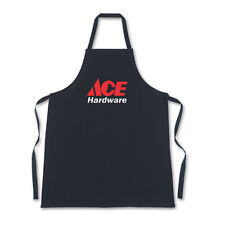 COTTON APRONS - 50 quantity - Custom Printed with Your Logo