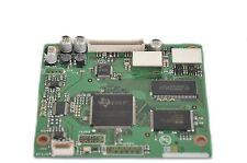 YAESU FFT-1 INTERNAL Digital FFT board for FT-DX1200