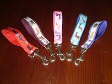 Dog Coats: Yuppy Yaps Mini Dachshund car seat attachment assorted colours