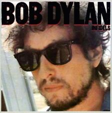 BOB DYLAN - INFIDELS cbs 25539 LP 33 giri rpm 1983 IT