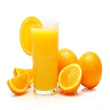 Fresh Squeezed Oranges Fragrance Oil Candle/Soap Making Supplies *Free Shipping*