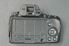SONY SLT-A37 Rear Back Cover with Control Buttons/Mode Dial REPAIR PART EH2219