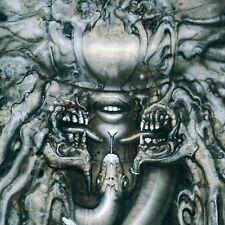 Danzig III. How The Gods Kill CD NEW SEALED