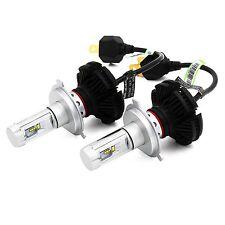 Lumileds H4 LED Headlight Headlamp for Ford Falcon Territory Fairmont Fairlane