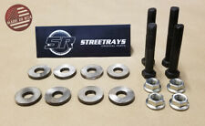75e34d75c1b7 hicas in Parts & Accessories | eBay