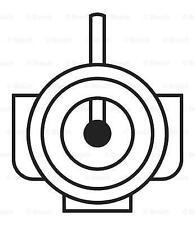 OXYGEN LAMBDA SENSOR O2 BOSCH F 00H L00 311