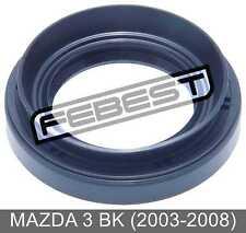Oil Seal Axle Case 35X56X9X14.9 For Mazda 3 Bk (2003-2008)