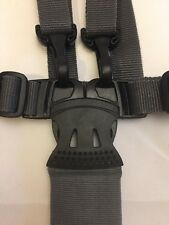 STOKKE XPLORY V4 V3 HARNESS ONLY