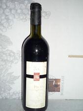 PIN Monferrato Rosso 1996  LA SPINETTA  RIVETTI    ilvino.collezione