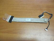 Original inverter pk070009l00-a00-9b1-01077 de Acer Aspire 5732z