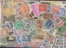 Bolivien Bolivien-Sammlung