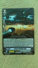 Cardfight Vanguard - Cosmic Mothership (BT08/044EN C)