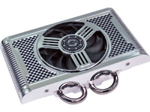 EverCool Formula 2 VGA Heatpipe Cooler Fan for NVIDIA GeForce ATI Radeon VC-RHE