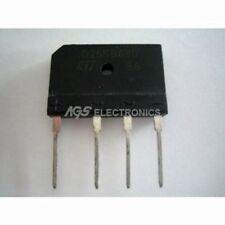 LM317LZ LM317L LM317 Régulateur de tension 0.1 A TO-92 1000pcs 1 SCPK//sac