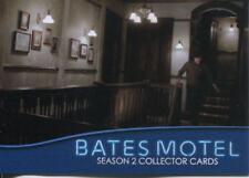 Bates Motel Season 2 Bates Property Chase Card BP5
