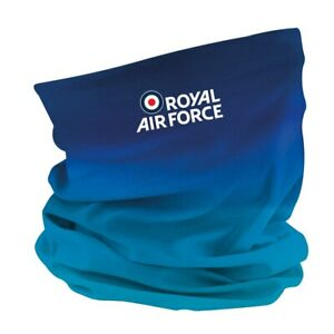 Official Royal Air Force Ombre Snood