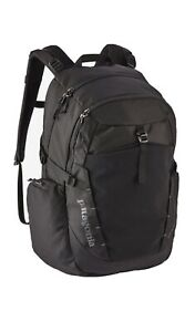 BRAND NEW PATAGONIA PAXAT Backpack 32L Classic Black Bag Pack