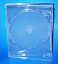 Criterion Single Disc Blu-ray Case 14mm