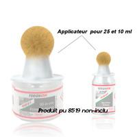 Tampon applicateur de primaire en laine x10 - Teroson