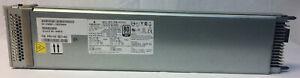 Oracle Power Supply 1030/2060 Watt PN 7048278