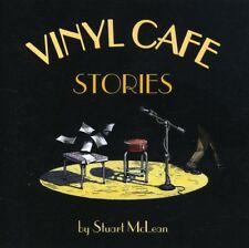 Stuart McLean - Vinyl Cafe Stories [New CD] Canada - Import