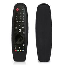 Custodia Cover Silicone Per LG Smart TV Telecomando AN-MR600 Anti-Urto Guscio