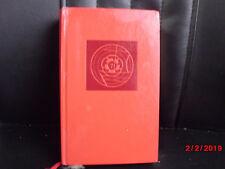 Evangelisches Gesangbuch  nordelbische Kirche