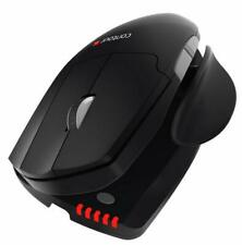 Unimouse (2.4Ghz Wireless Technology, 6 programmable Buttons, 10 DPI Settings, P