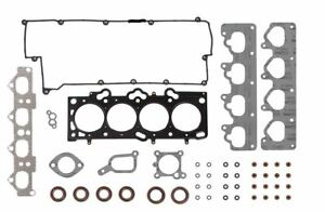 Fit 02-09 Hyundai Tiburon Tucson Kia Spectra 2.0 DOHC G4GF METAL HEAD GASKET SET