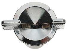 Ignition Lock Cylinder BWD CS70L
