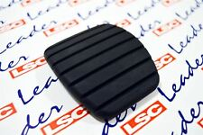 GENUINE Vauxhall MOVANO / Renault MASTER - BRAKE PEDAL RUBBER COVER / PAD - NEW