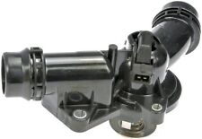 Thermostat Housing   Dorman (OE Solutions)   902-813