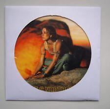 Melanie C - Northern Star - CD Album