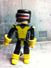 Marvel Minimates SCOTT SUMMERS CYCLOPS First Class Box Set Loose X-Men Avengers