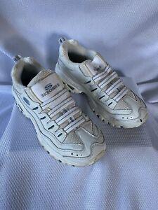 Skechers Sport Trail Sneakers Women's Size 8