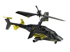 REVELL 23985 Elicottero 3 canali in 2,4 ghz pronto al volo rtf
