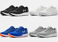 Under Armour Charged Pursuit 2 Running Training Shoes NEW -FREE SHIP- 3022594