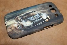 Polo WRC Smartphone Case cover 13.6 x7.2cm 5G6087315538 New VW Merchandise Item
