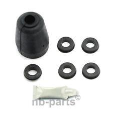 Reparatursatz Hauptbremszylinder 19mm Bremssystem ATE Dichtsatz Rep.-Satz