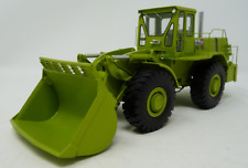 1/50 Dan's Models Terex 72-71B Loader  (Resin)