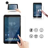 "For Walmart Onn 7""/Onn 8""/Onn 10.1""  Tablet Tempered Glass Screen Protector"