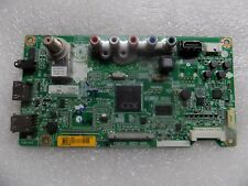 LG EBT62359781 (EAX65049104(1.1)) Main Board for 47LN5400-UH