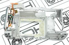 Canon EOS 1D Mark II N Middle Chasis Frame Repair Part DH8830