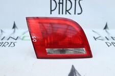 AUDI A3 MK2 8P 2005-2008 5DR REAR PASSENGER LEFT SIDELIGHT LAMP 8P4945093B #05