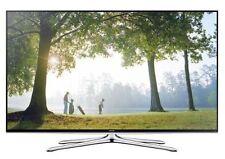 """Samsung 6350 Series UN48H6350 48"""" 1080p HD LED LCD TV"""