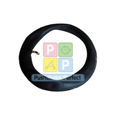 Brand Hauck Jeep buggy/pushchair inner tube 12.5 inch angled/bent valve
