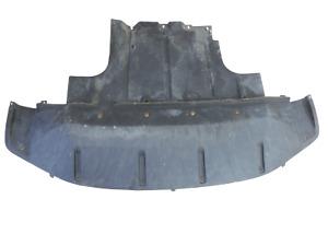 Unterfahrschutz Unterfahrblech Motor für Audi Q7 4L 05-09 7L8825285