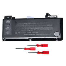 """New listing Genuine Original Appl e Macbook Pro 13"""" A1278 2009 2010 2011 2012 battery A1322"""